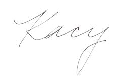 Kacy_Signature
