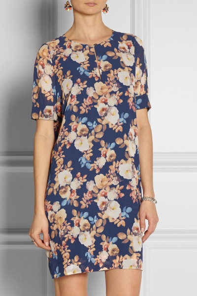 jcrew-blue-floral-print-silk-chiffon-dress-product-1-17120168-2-231135821-normal_large_flex