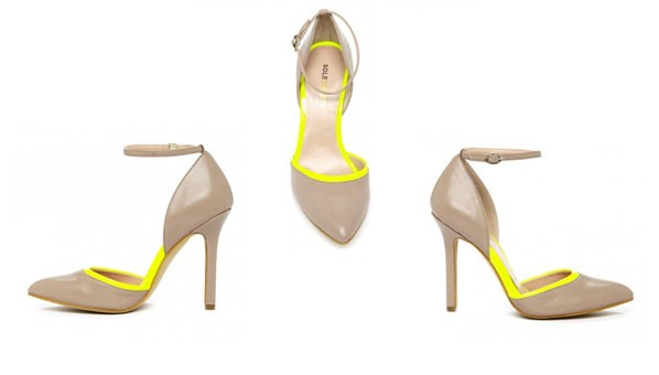 sole-society-pumps-598x340