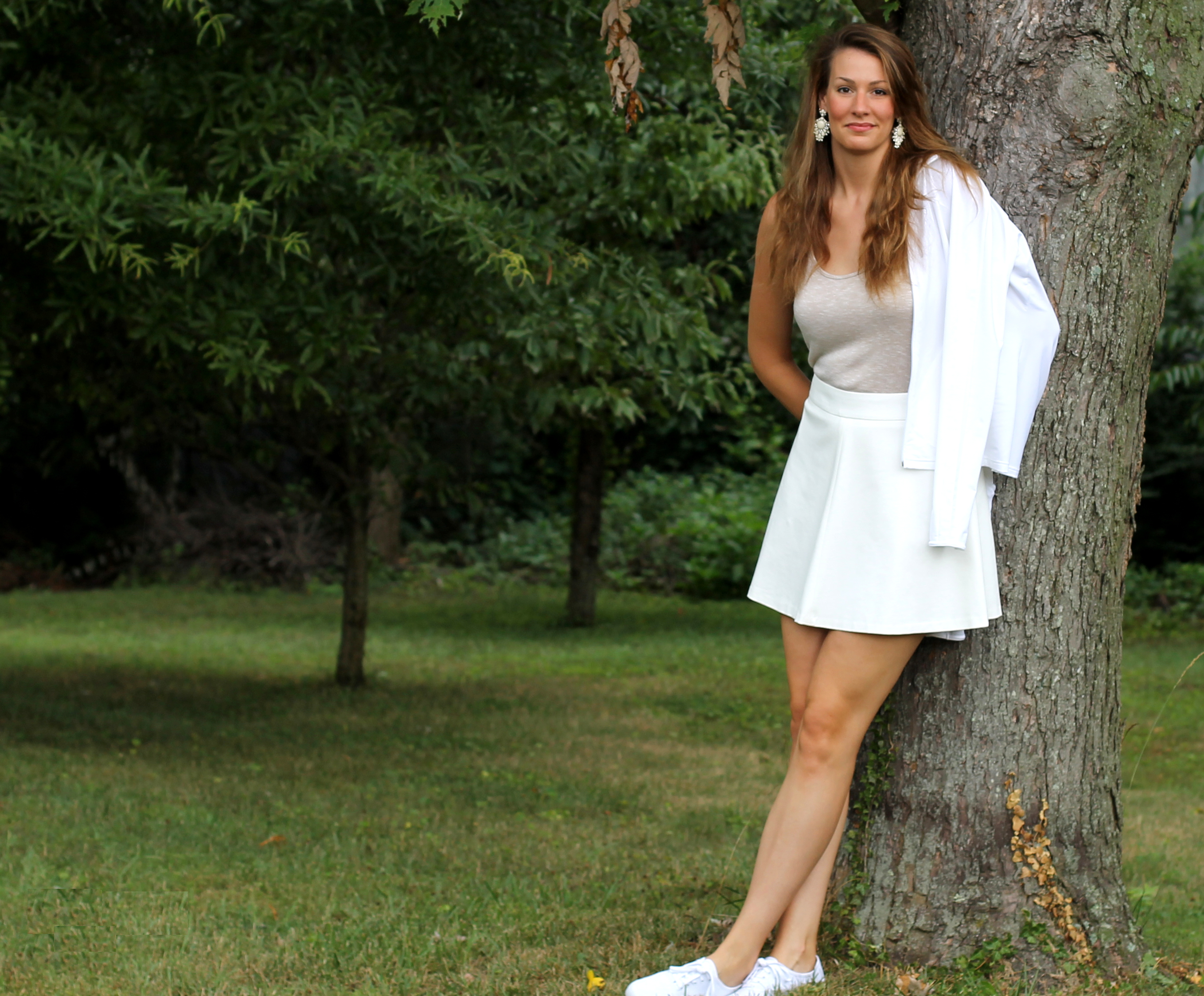 32e600de40855 The Height of Style / Meet the Ladies: THoS Contributor Elisabeth ...