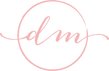 dm-icon-pink
