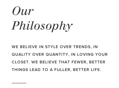 cuyana_philosophy